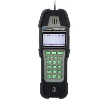 T62 - Tel Scope - Analyzátor telefonních sítí