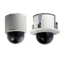 DS-2AE5232T-A3(D) 2Mpx |32x zoom |WDR |vys. citlivost |vnitřní |24VAC