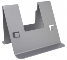 DS-KAB21-H Stojánek na stůl pro IP monitory Hikvision