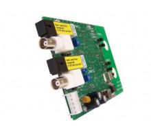 1-221-549 BREAK-2RS-V-RACK, 2xoptický přijímač video, SC, MM/SM univerzální,…