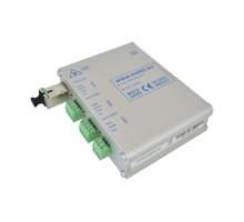 1-604-290 RDW-S-PDS-BOX/12, MM/SM univerzální optický převodník systémových sběrnic…
