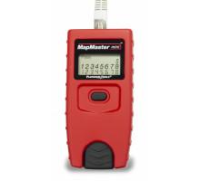 Testovací přístroj  - MapMaster™ mini