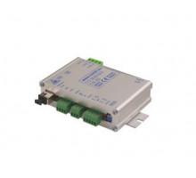 1-605-225 BREAK-RDW-4C-BOX/12-24, Průmyslový digitální optopřevodník -sběrnice…