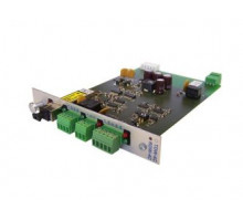 1-505-544 BREAK-TDW-4C-RACK, Průmyslový digitální optopřevodník -sběrnice 2xRS485…