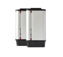 CDS-LiftIP (SET) Set pro výtahy  Tx +Rx  5.2GHz a5.8GHz  dosah 250m  2x LAN  IP55