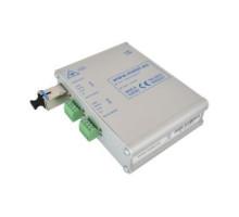 1-504-290 TDW-S-PDS-BOX/12, MM/SM univerzální optický převodník systémových sběrnic…