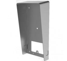 DS-KABV8113-RS/surface Stříška pro povrchovou montáž tabel DS-KV8x13