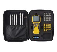 LAN TESTER - VDV Scout® Pro 3 Tester Kit Locator (PoE) - KLEIN TOOLS