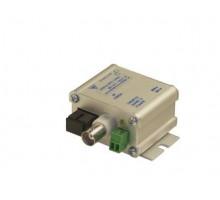 1-101-259 BREAK-TS-V-BOX/12-24, univerzální optický minivysílač video, SC, MM/SM…