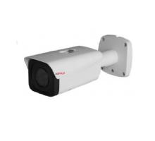 CP-UNC-TB20FL6-MS 2.0 Mpix venkovní IP kamera s IR přísvitem