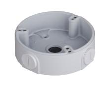 Kamerové systémy CP PLUS přídavný montážní nástavec CP-PR-41