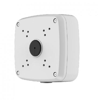 Kamerové systémy CP PLUS přídavná montážní propojovací krabice CP-PR-43