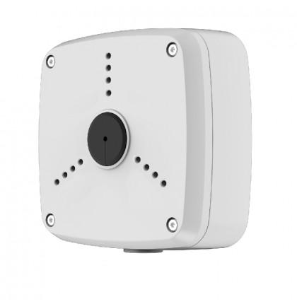 Kamerové systémy CP PLUS přídavná montážní propojovací krabice CP-PR-44