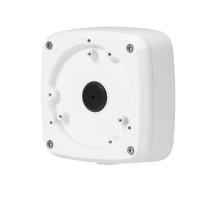 Kamerové systémy CP PLUS přídavná montážní propojovací krabice CP-PR-45