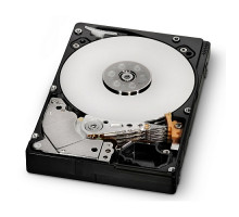 HDD 2TB Western Digital  WD20PURX