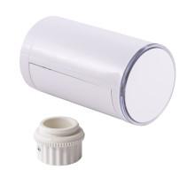 TF000610W - Sentio smart radiátorová hlavice RA