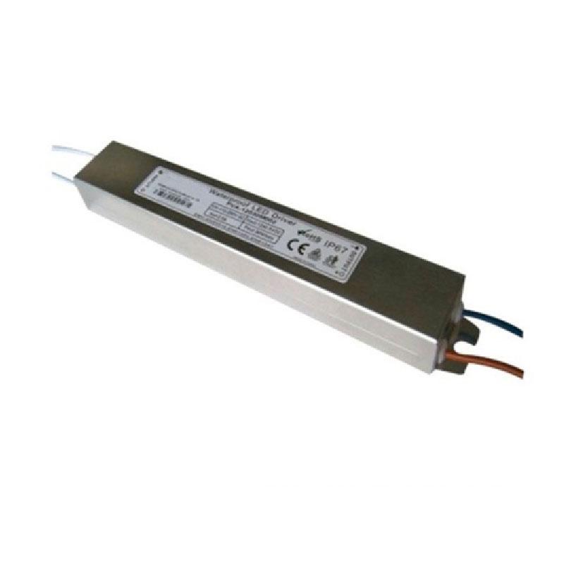 Napájecí zdroj pro LED žárovky 12V/15W LexiLED