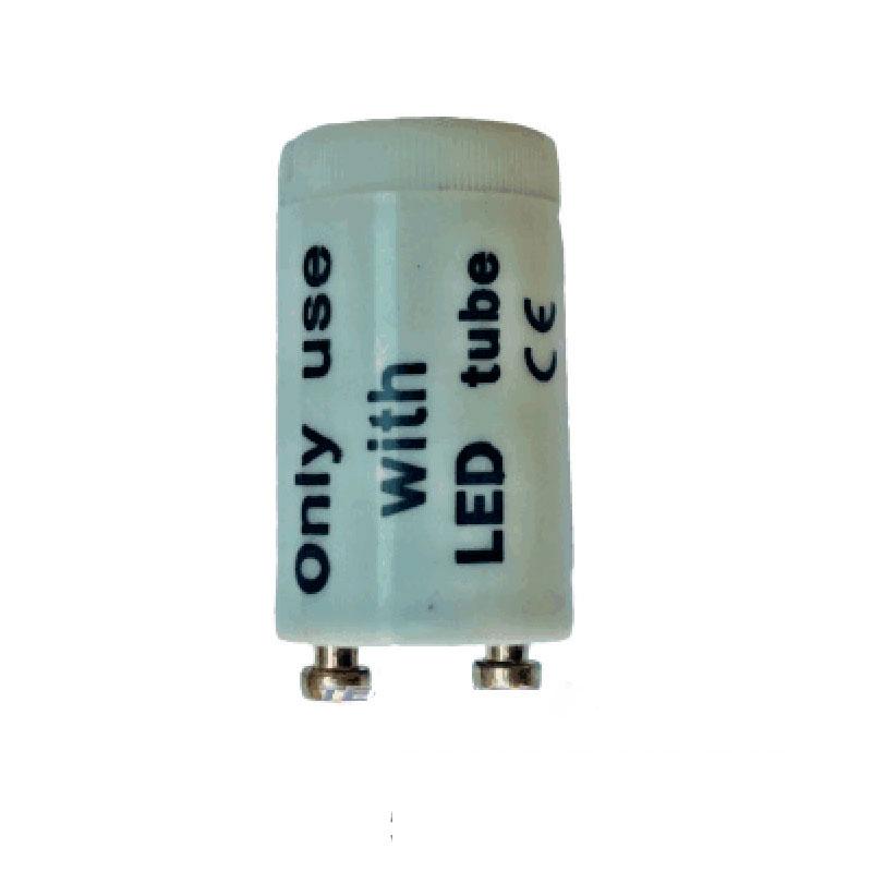 LED STARTER pro trubice T8