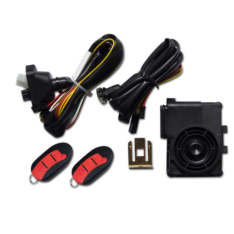 GT-970 Motoalarm - Jablotron
