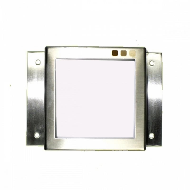 Antivandal pro ANT-RP (PD) povrchová krytka s otvory pro šroub