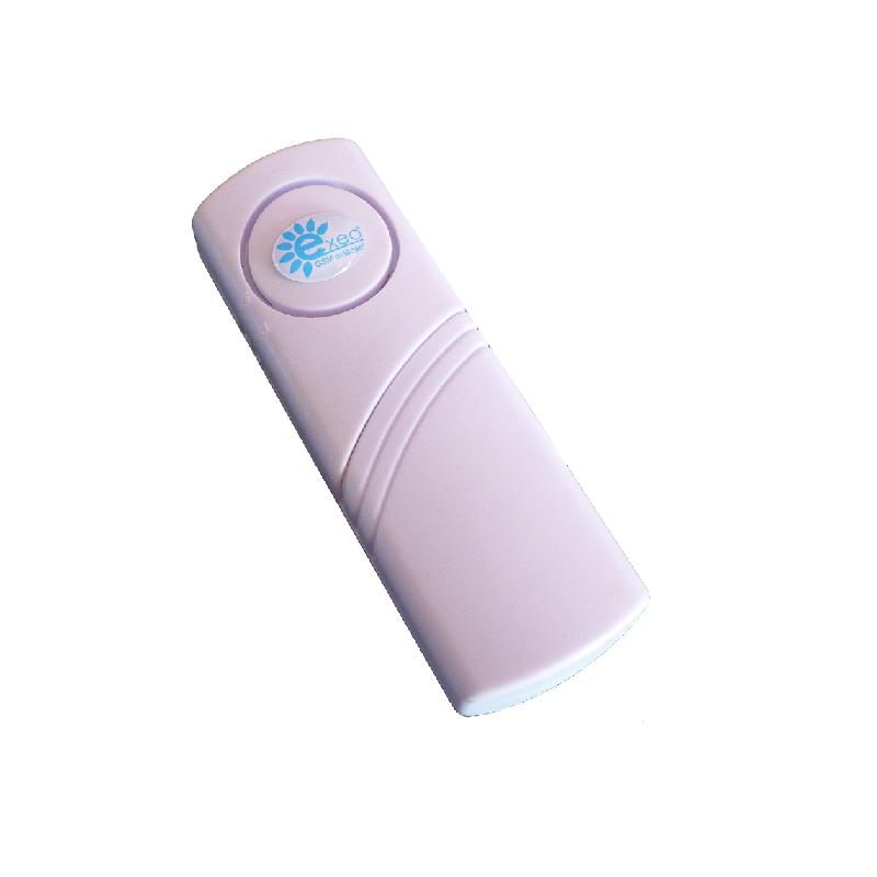 Bezdrátový teploměr LITE pro GSM Exeo