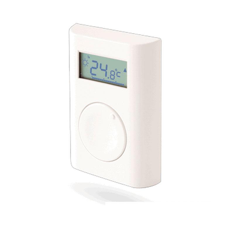 Jablotron TP-150 Bezdrátový pokojový termostat TP-150