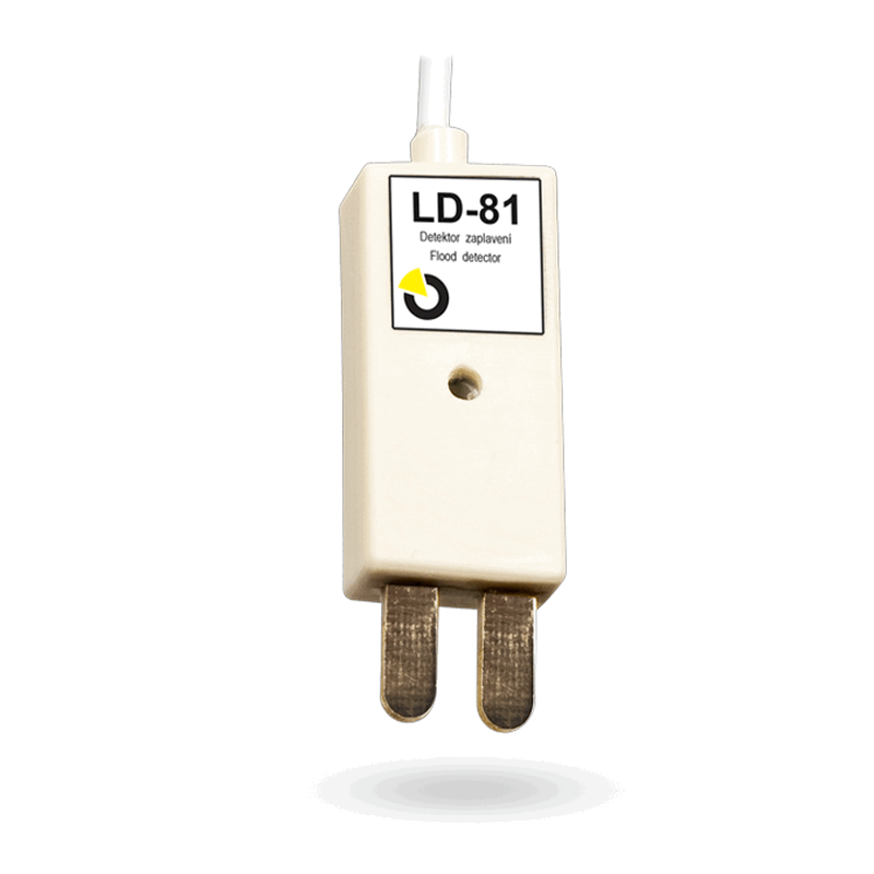 LD-81 Záplavový detektor Jablotron