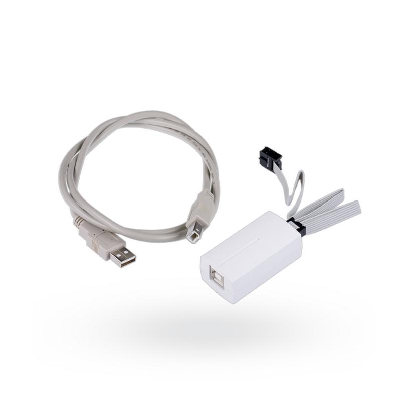 GD-04P Propojovací kabel pro GD-04 David Jablotron