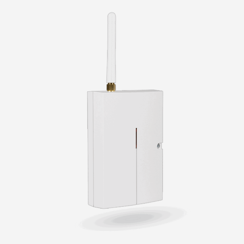 Jablotron GD-04K Univerzální GSM komunikátor a ovladač