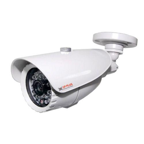 CP-EAC-TY70ML2D-E Venkovní barevná kamera - kamerové systémy CP PLUS