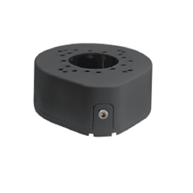 Kamerové systémy CP PLUS Přídavný montážní nástavec CP-PR-59