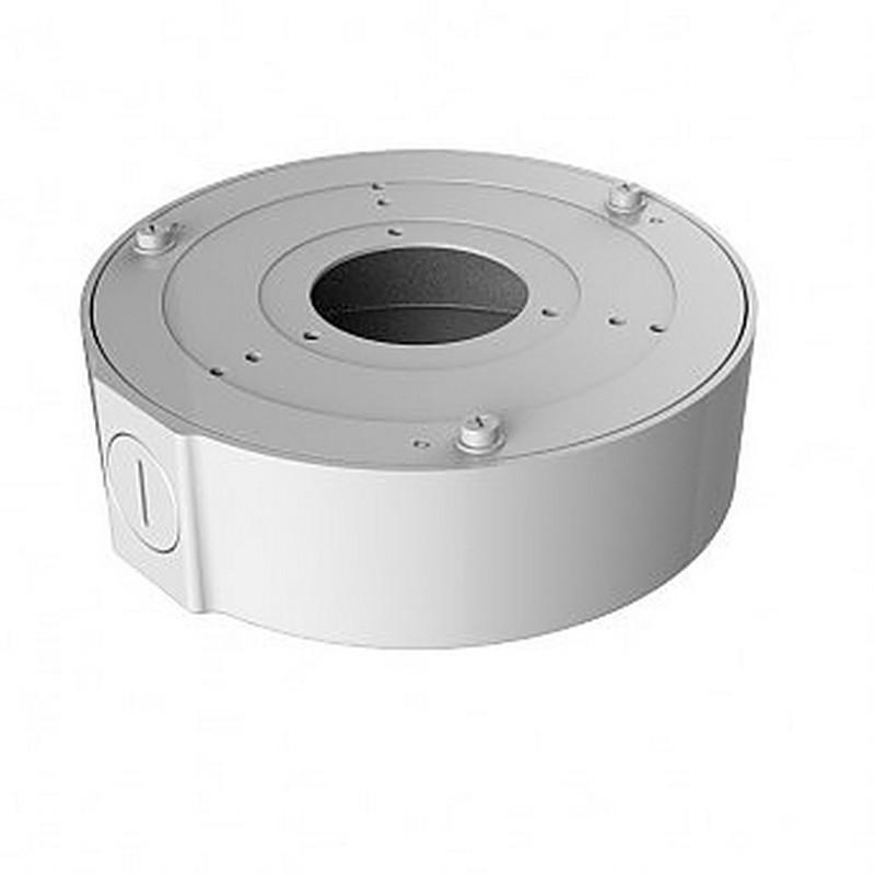 Montážní nástavec pro kamery CP-PR-33 - kamerové systémy CP PLUS