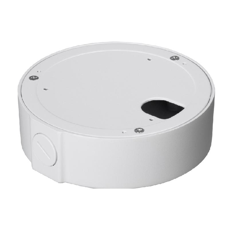 Kamerové systémy CP PLUS přídavný montážní nástavec CP-PR-39
