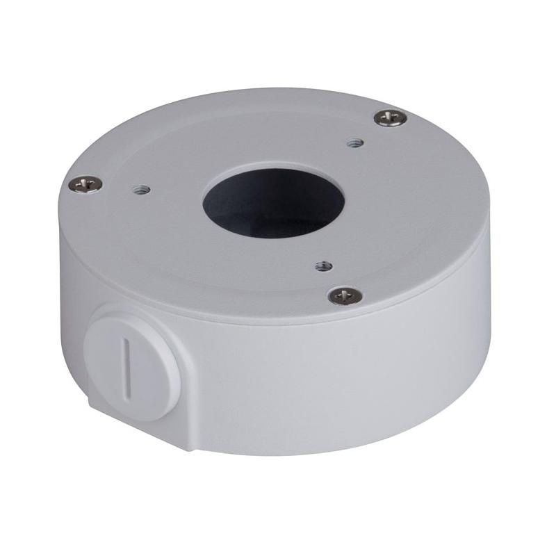 Kamerové systémy CP PLUS přídavný montážní nástavec CP-PR-40