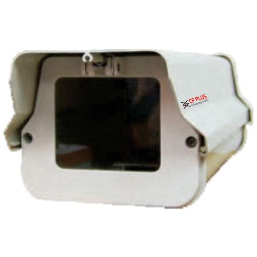 kamerový kryt CP-HB55HF-TU - kamerové systémy CP PLUS